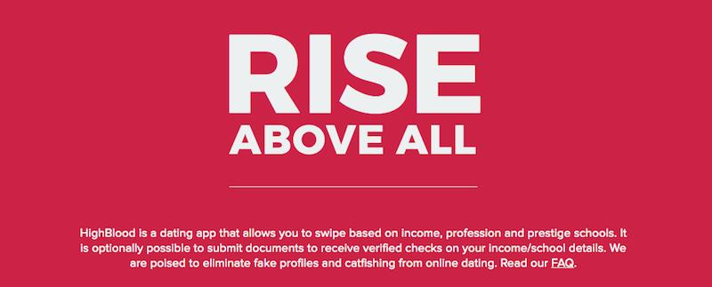 online dating racist dating til sand kærlighed mentor