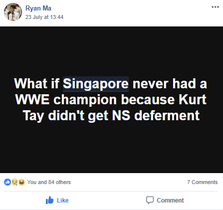Rice-Media-Singapore-Shitposting-3