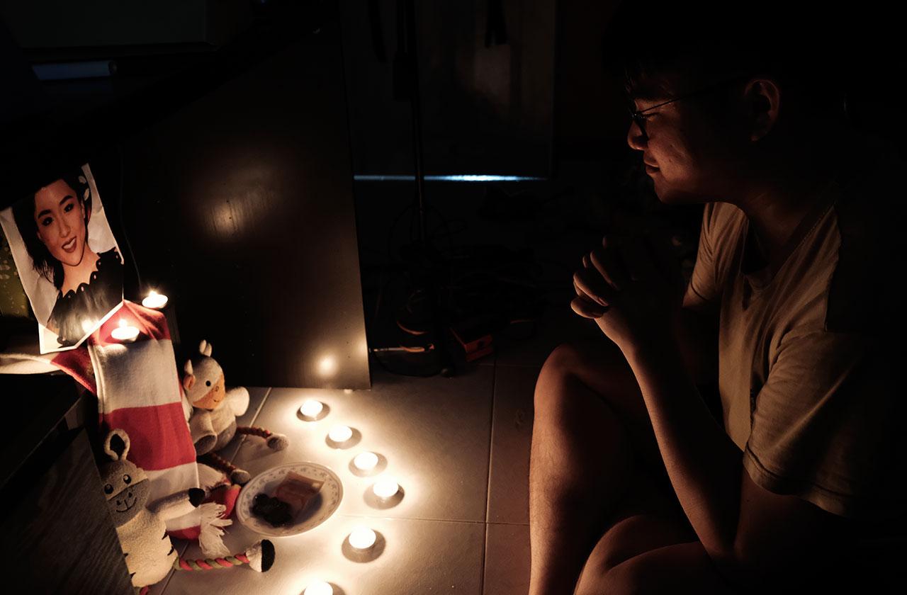 Rice-Media-Haylee-Sleeping-Alone-5