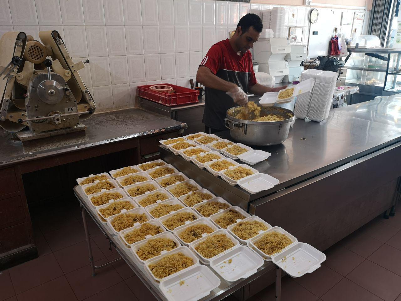 Rice-Media-NVPC-Soup-Kitchen-12