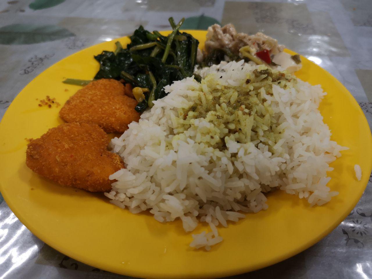 Rice-Media-NVPC-Soup-Kitchen-8