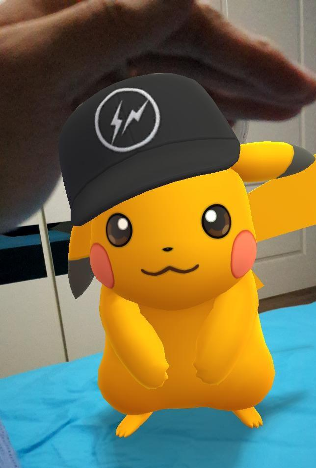 What if Pokémon Go Could Be the Solution to Singapore's Social Problems?