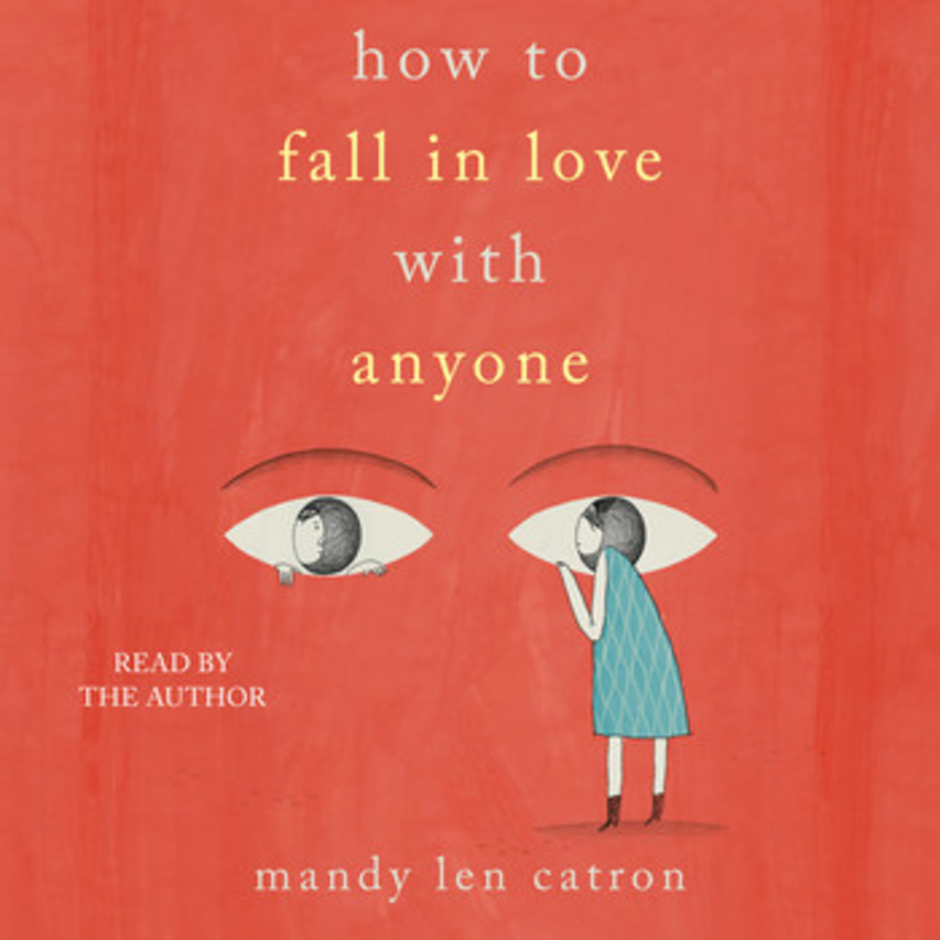 Sick of Romance, But Looking For Love: 4 Reads for the
