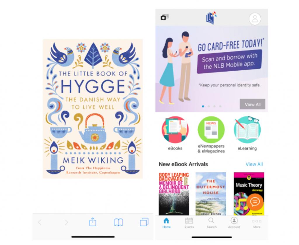 A Cynic Reviews Self-Help Books